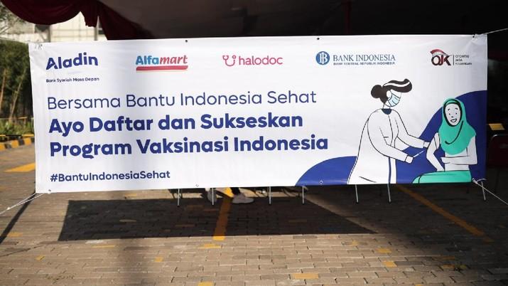 Dok: Aladin