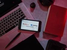 Telkomsel Mitra Inovasi Pimpin Investasi di Feedloop