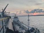 Pertamina Siap Tambah Pendapatan Negara di Kepulauan Riau