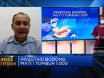 Agar Tak Terjebak Investasi Bodong, Yuk Simak Tips Berikut!