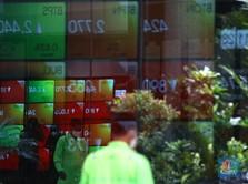 Sederet Jurus Berburu Cuan Saham Emiten yang IPO di September