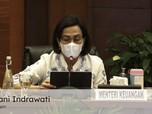 Catat! Sri Mulyani Ungkap Musuh Paling Ampuh Hancurkan RI