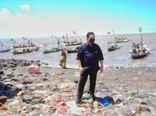 Erick Thohir Angkat Rianto Ahmadi Jadi Direktur Teknik IFG