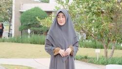 Larissa Chou Difitnah dan Dihancurkan, Ibunda: Pengorbananmu Disia-siakan