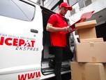 Bos SiCepat Borong Saham Panca Global, Mau Backdoor Listing?
