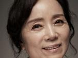Aktris Drakor Kim Min Kyung Meninggal Dunia