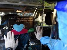 Ekspansi di ASEAN, GoCar Hadir di Vietnam Fokus Layani Nakes