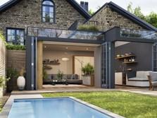 Rumah Anda Punya Fitur Seperti Ini? Bisa Jadi Tak Beruntung