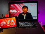 IndonesiaNEXT Season 5 Siap Lahirkan Talenta Digital Tangguh