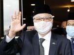Heboh Malaysia 'Ngamuk' ke China, Ini Penyebabnya