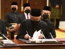 Mau Masuk Malaysia? Ini Dia Aturan Karantina Terbaru, 7 Hari!