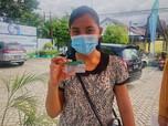 Kisah dari Palopo, 2x Operasi Sesar Ditanggung BPJS Kesehatan