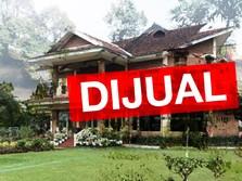 Fenomena Orang BU Jualan Vila di Puncak Bogor Masih Ramai!