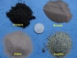 Jangan Kaget! Lainnya Rebutan Harta Rare Earth, AS Batu Bara