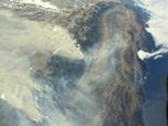 Kabar Buruk! Ahli Temukan Lubang Ozon Membesar dari Biasanya