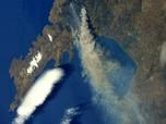 Heboh Kabar Inti Bumi Miring di Laut RI, Ini Efeknya