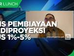 Ada PPKM, Bisnis Pembiayaan 2021 Diproyeksi Minus 1%-5%