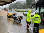 Singapura Siaga! Ada Ancaman Banjir Bandang Lagi