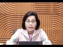 Demand Investor Lelang SBSN Naik Tipis, Tembus Rp 52,5 T