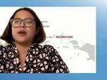 Jangan Tertipu! Investasi Bodong Mulai Pasang Logo & Nama OJK