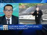 3 Rahasia Sukses Ridwan Kamil Genjot Investasi Jawa Barat