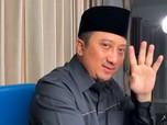 Kerek 2 Saham Gocap, Yusuf Mansur: IPO Paytren On Track!