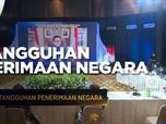 Reformasi Fiskal Bagi Ketangguhan Penerimaan Negara