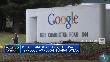 Komitmen Perusahaan Teknologi AS Lawan Ancaman Siber