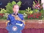 Deretan Program Andalan Jokowi, Simak Selengkapnya!