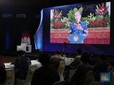 Pak Jokowi Benar, Indonesia Jangan Lagi Menjual Tanah Air!