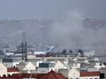Breaking News! Ledakan Terjadi Lagi di Dekat Bandara Kabul