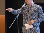 Kang Emil: PTM Jabar Mulai September di Daerah PPKM Level 2