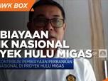 Jurus SKK Migas Dorong Peran Bank Nasional di Proyek Migas