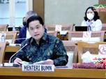 Erick Murka, PTPN Sarang Korupsi & Minta Kasus Diungkap