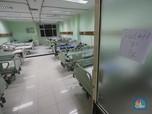 DKI Jakarta Makin Aman, Covid-19 Sudah 'Hilang'?
