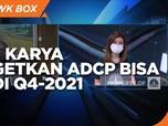 Adhi Karya Targetkan ADCP Bisa IPO di Q4-2021