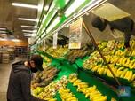 Attention! Per 14 September Ada Aturan Baru Masuk Supermarket