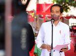 Bertambah, Ini Daftar Daerah yang Berstatus Level 2 Jawa-Bali