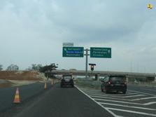Catat! Proyek Tol Akses Bandara Kertajati Selesai September