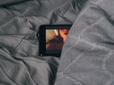 Wow! Kripto Merambah Industri Porno, Jadi Alat Pembayaran