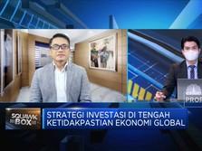 BRI Wealth Management Catat Investor Reksa Dana Tumbuh 77%