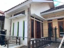 Begini Wujud Rumah Murah Rp 300 Jutaan di DKI, Tertarik?