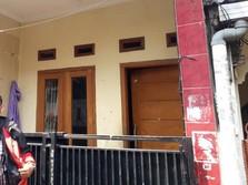 Sstt..Ada Rumah Dijual Cash Rp 30 Juta, Milenial Bisa Borong!