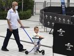 Xi Jinping Buat Aturan Baru, Ortu Kena Hukum kalau Anak Nakal