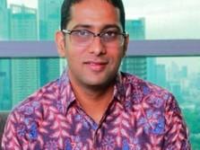 Pejabat GIC Singapura Mundur dari Komisaris Emtek, Ada Apa?