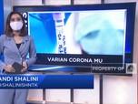 Hot News: Varian Corona Mu Hingga Skema Dana Pensiunan PNS