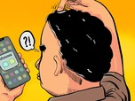 Heboh GB WhatsApp, Fakta dan Bahaya yang Mengintai Ponselmu