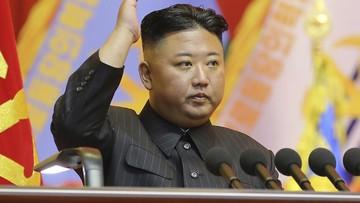 Tiba-tiba Xi Jinping-Putin Beri Pesan Khusus ke Kim Jong Un thumbnail
