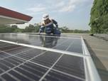 Mengubah Perilaku Ekonomi Melalui Pajak Karbon