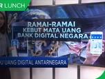 Adu Uang Digital Antarnegara